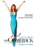 The Comeback- Seriesaddict